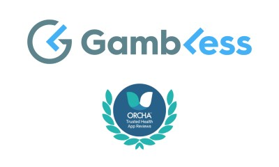 Gambless receives ORCHA approval, platform expands reach to 1.2 billion people