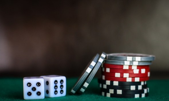 Gambling Is an Age-Limited Activity, but the Limit Isn't the Same In All Parts of the World