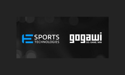 Esports Technologies Launches Gogawi Wagering Platform in Japan
