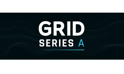 DATA PLATFORM FOR ESPORTS AND GAMING, GRID, SECURES USD 10M SERIES A