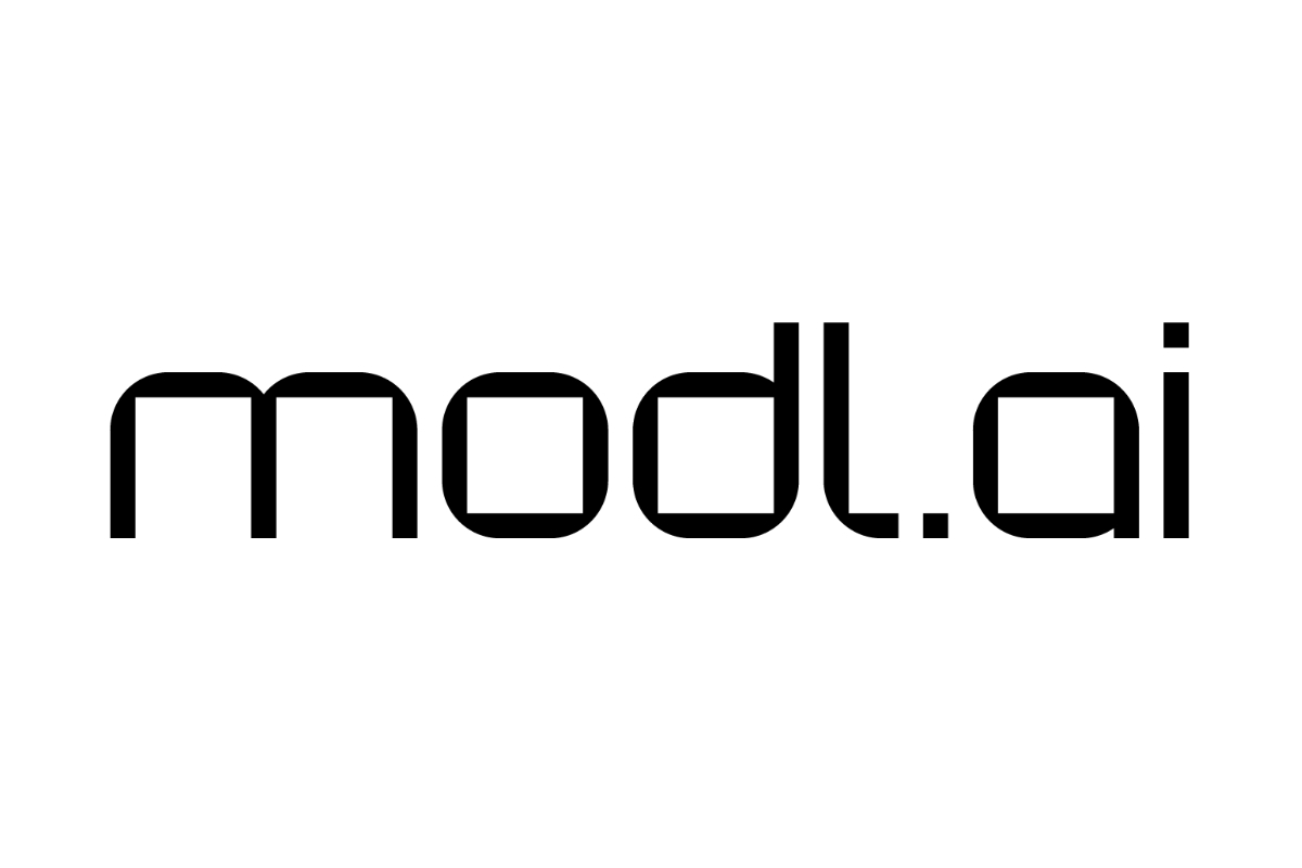 modl.ai unveils Puzzle Maker - an AI-based development tool uniquely designed to support the demand for Match-3 puzzle levels