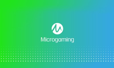 Microgaming building with platform and content provider in Italy!