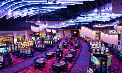 Casinos in Goa to Remain Closed Until May 10