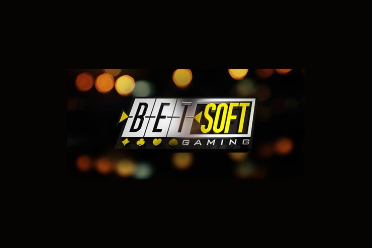 Betsoft Gaming Launches Hat Trick Hero