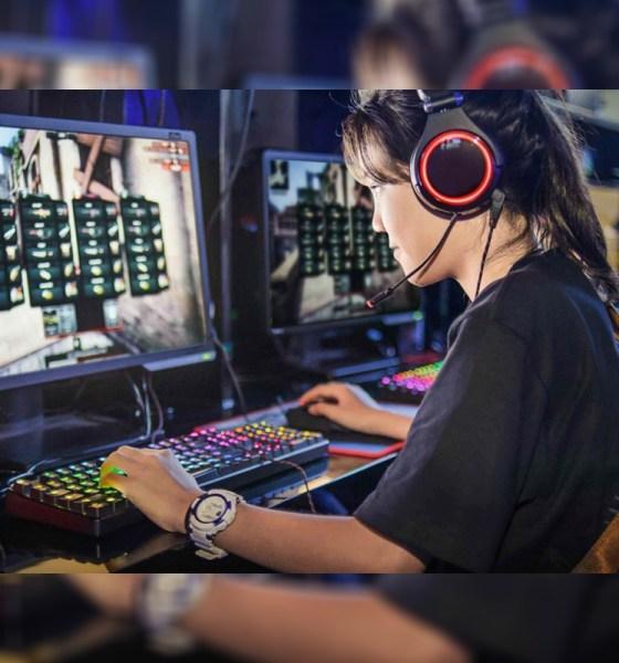 Japan's eSports Market Grew 9% in 2020