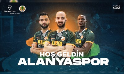 Alanyaspor to Launch Fan Token on Socios.com