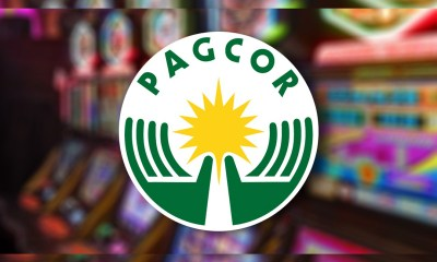 PAGCOR Allows Two More IRs to Launch Online Gaming Products