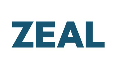 ZEAL Network Reports Good Start to 2021