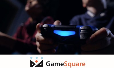 Tony Hawk Joins GameSquare as Special Advisor