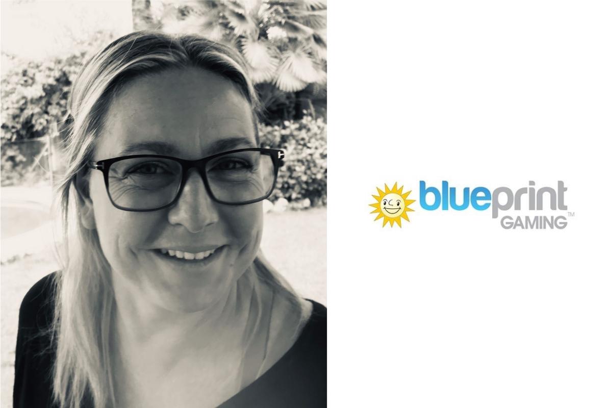 Blueprint Gaming menunjuk Manajer Akun Senior baru