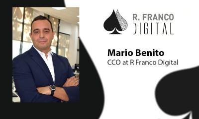 """""""This summer will prove to be one to remember"""": Exclusive interview with R Franco on its MGA Licence"""