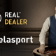 Real Dealer and Delasport unite in distribution deal