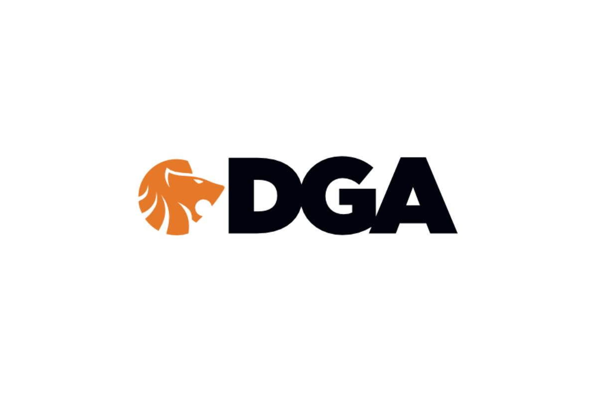 WEBINAR DGA GAMING FIELDLAB – MAY 18