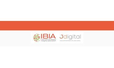IBIA and Jdigital sign betting and integrity cooperation agreement