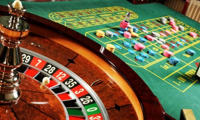 Online Gambling Laws in India: The Way Forward