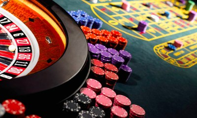 The Polish Online Gambling Scene: Laws, Games and More