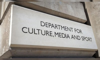 DCMS Approves Gambling Licence Fee Hikes from October 1