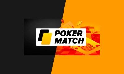 PokerMatch Secures Licence from Ukrainian Gambling Regulator