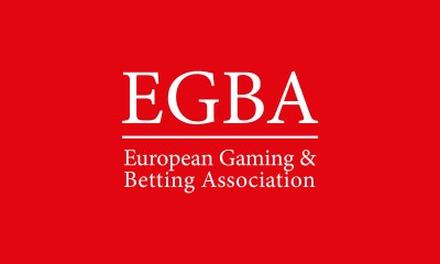 Independent Body to Monitor EGBA Members' Ads During Euro 2020