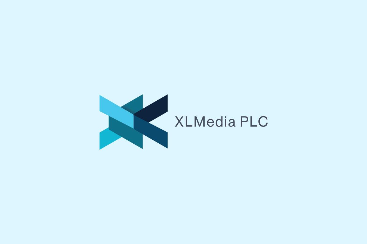 XLMedia Appoints Julie Markey as Non-executive Director