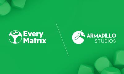 EveryMatrix opens games studio in Miami