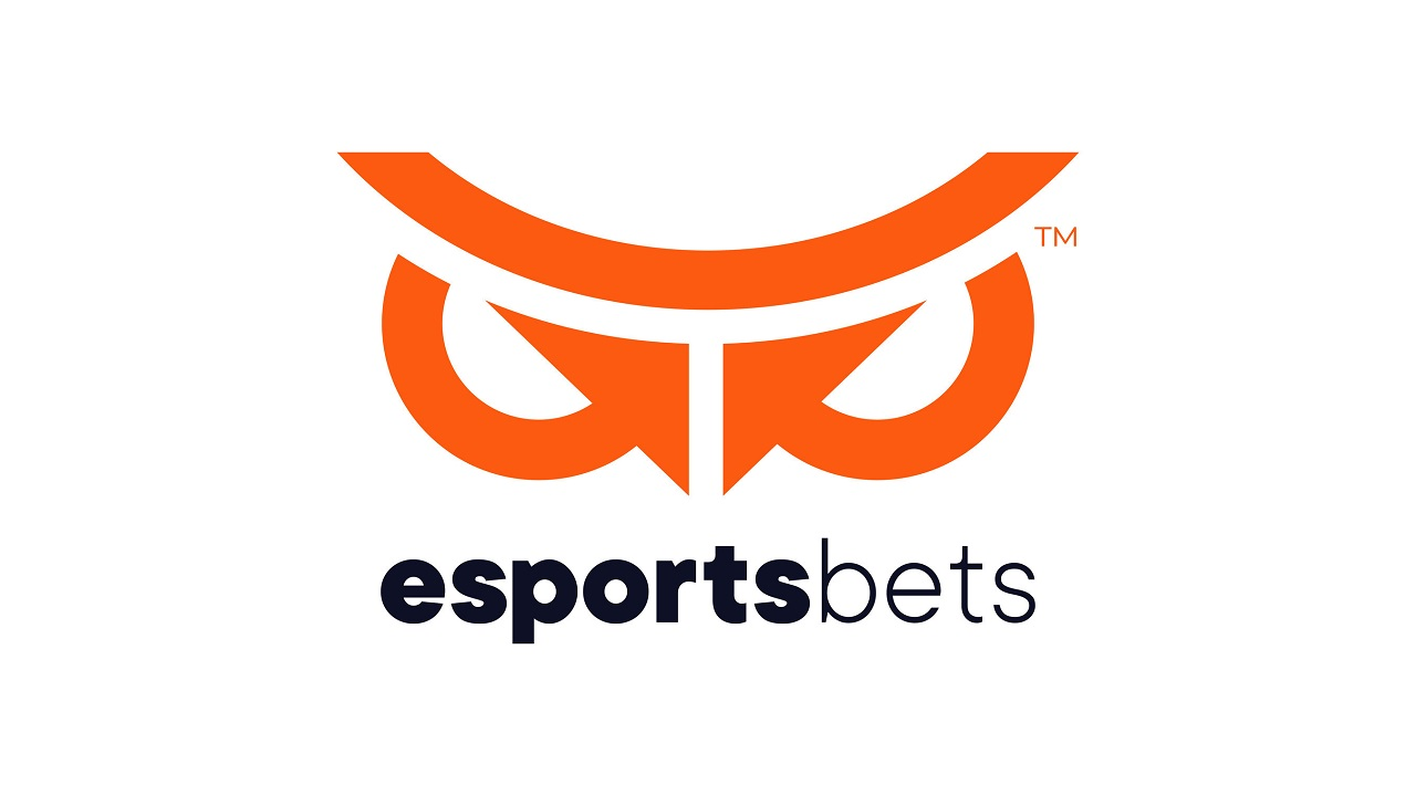EsportsBets Partners with Esports Charts