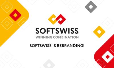 SOFTSWISS is Rebranding