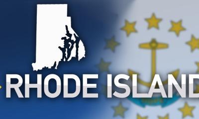 ports Betting in Rhode Island Promising Despite Decreased Income in April