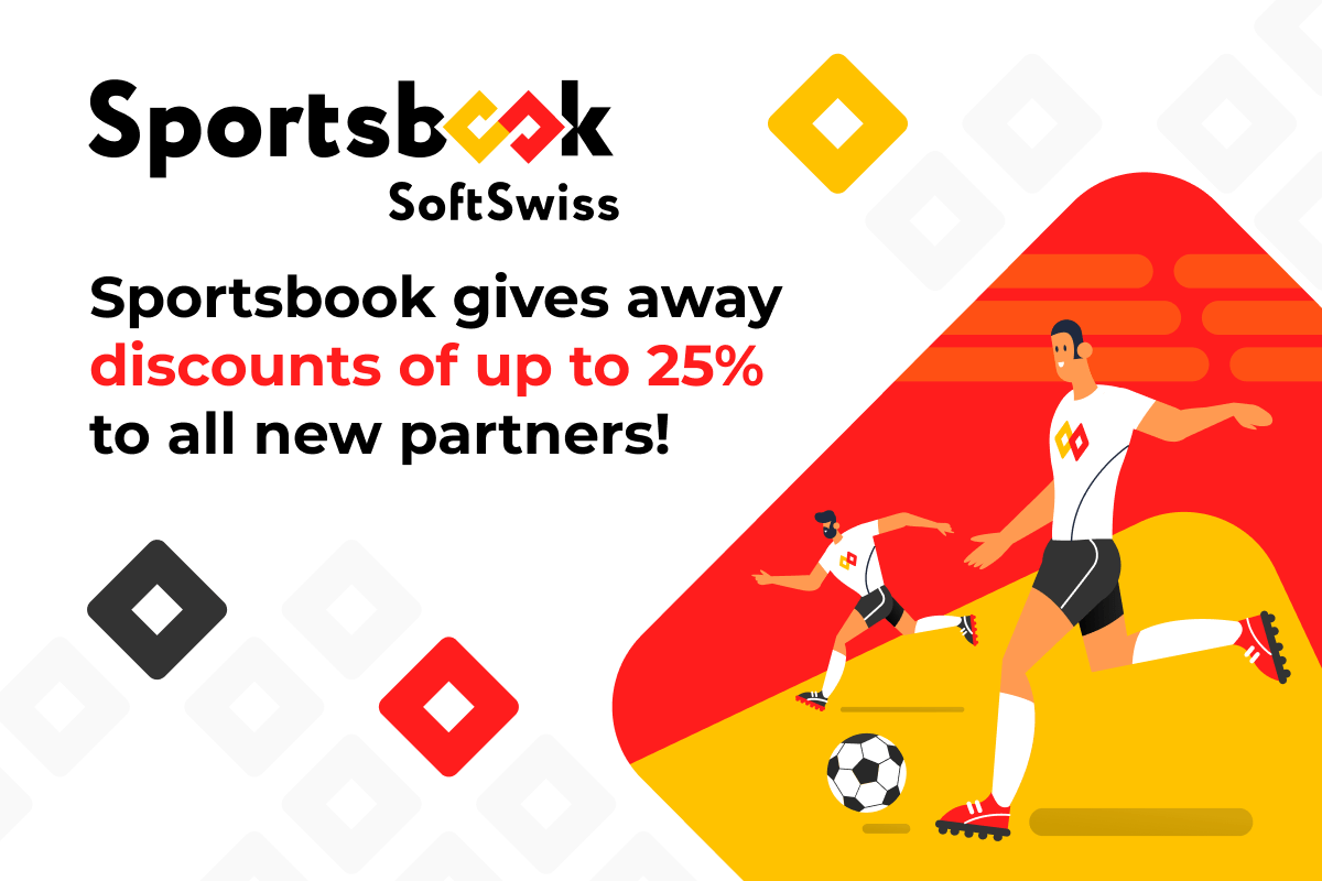 Sportsbook discount offer reminder 1200x800 1 png?fit=1200,800&ssl=1.