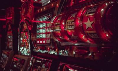Do Austrian casinos offer bonuses?