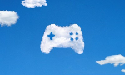 Experts reveal the future of cloud gaming