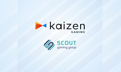 Scout Gaming launches fantasy player odds market with Kaizen Gaming