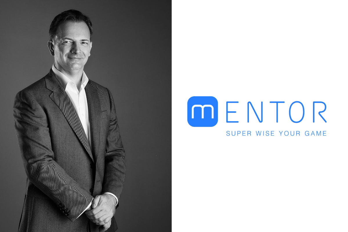 Play North joins top operators utilising Neccton's mentor