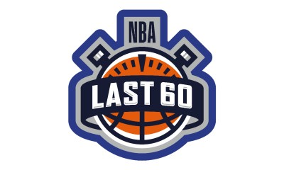 NBA LAST 60 LIVE WITH EUROBET
