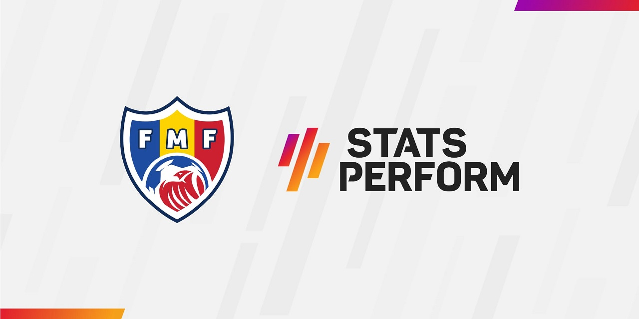 The Football Association of Moldova calls on Stats Perform Integrity Services to help protect the game from match fixing