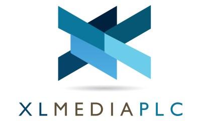 XLMedia appoints new CIO