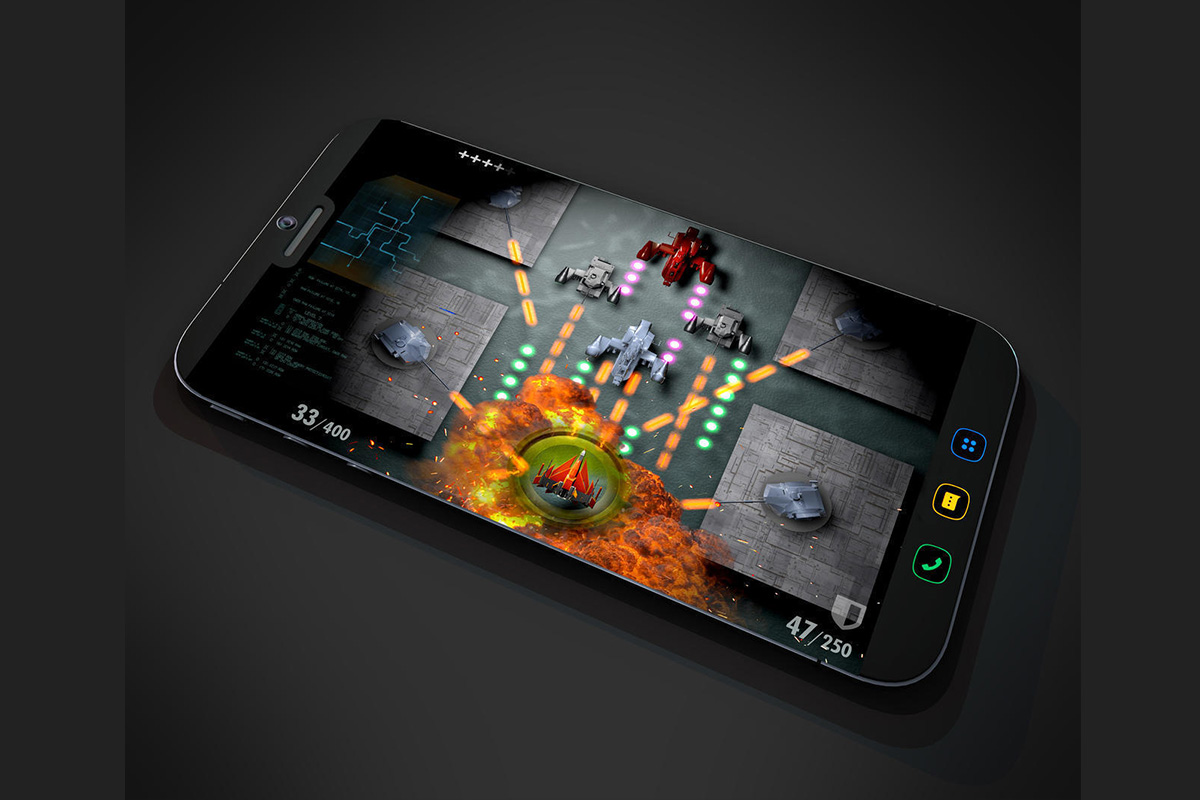 SciPlay Acquires Koukoi Games Oy