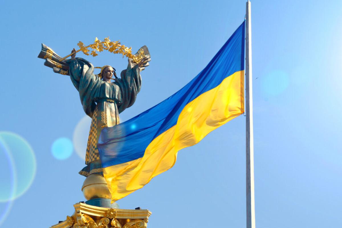 Komite Parlemen Ukraina tentang Kebijakan Keuangan, Pajak, dan Kepabeanan Menerbitkan RUU Pajak Perjudian Final