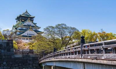 New Land Regulation Law Has Potential to Impact Nagasaki IR Plans