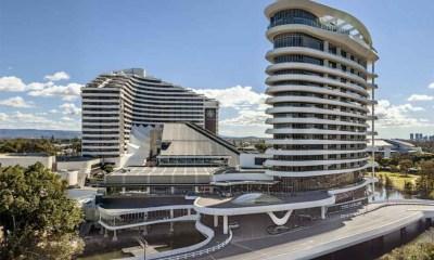 Three Queensland Casinos Close Amid Covid-19 Outbreak