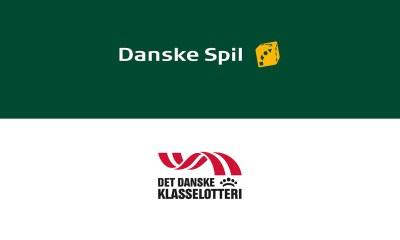 Danish Government Announces Plans to Merge Danske Spil and Klasselotteri