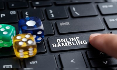 Dutch Gambling Regulator Imposes €500,000 Fine on N1 Interactive Limited