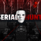 S2 GAMES Presents Announcement Trailer for its Brutal and Banworthy Project: Serial Hunter!