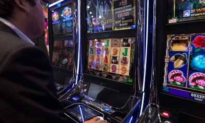 These are the 9 games that will now be permitted inside Japan's Casinos