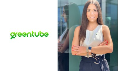 Greentube makes market debut in Germany with OnlineCasino Deutschland AG