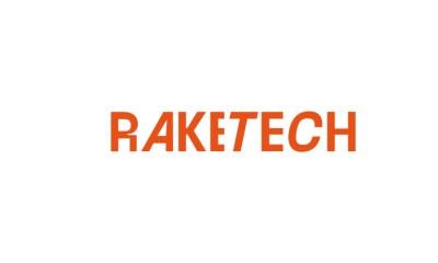 Raketech: Interim report Q2 2021