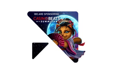 Wazdan set to attend upcoming CasinoBeats Summit in Malta