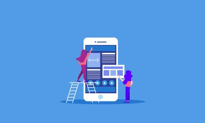What App Developers Should Pay Attention to for the Second Half of 2021