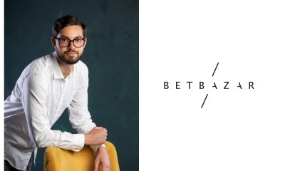 Betbazar rides record growth with Stanislav Mykhailov appointment