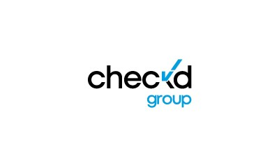 High-profile deals help Checkd Group hit record-breaking revenues